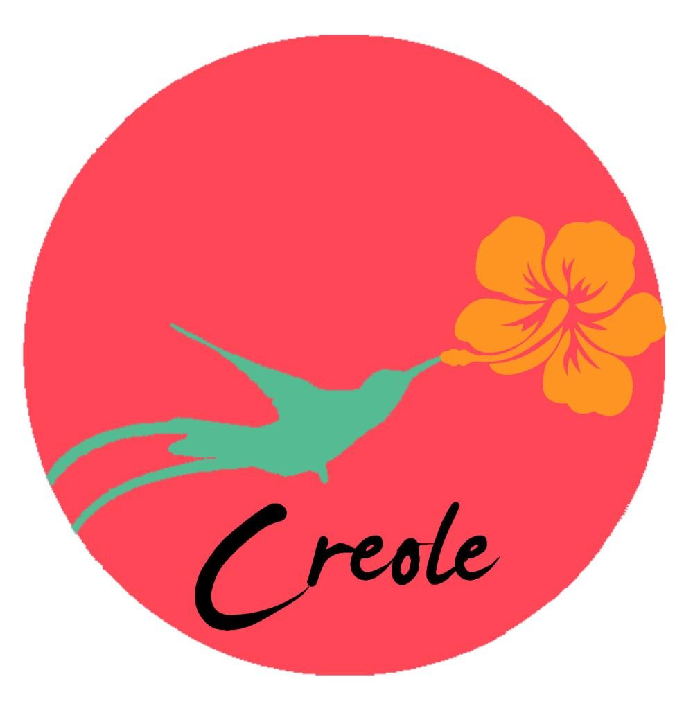 creole_logo-cropped