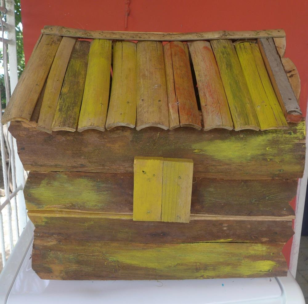 wood 1a